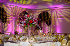 wedding decorator wilmington delaware indian wedding by one moment pictures