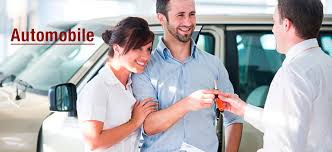 auto insurance in new york from george a bell insurance in pleasantville ny