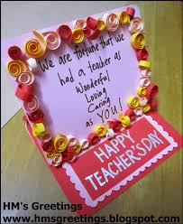 happy teachers day quotes messages sms to write on greetings