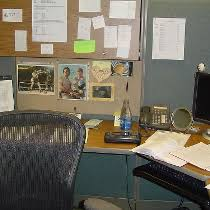 bureau of statistics us working at us bureau of labor statistics glassdoor