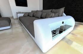 wohnzimmer couch xxl big sofa l form big sofa kolonialstil couch xxl l form afrika