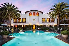 trip ideas california now