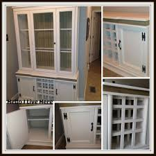 china cabinets hutches china hutch archives hello i live here