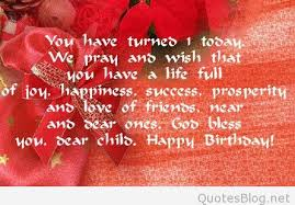 birthday wishes toasts and speeches for loved ones