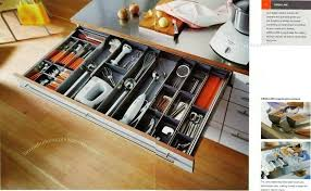 kitchen cabinet knife drawer organizers kitchen cabinet knife drawer organizers kitchen cabinet knife drawer