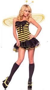 Bee Halloween Costume Buy Wholesale Bumble Bee Costume China