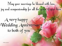 wedding quotes message anniversary cards best of 1st wedding anniversary card messages