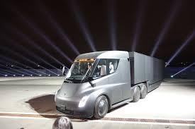 electric truck walmart loblaw join push for electric trucks with tesla semi