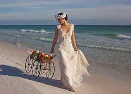 destin wedding packages florida wedding packages destin florida weddings