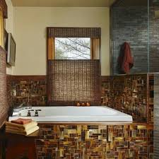 earth tone bathroom bathrooms pinterest earth tone bathroom