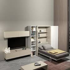 Italian Living Room Furniture What You Need To Know About Transformer Furniture Blog My