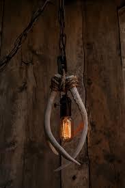 hanging ceiling lights antler pendant light light hanging light ceiling light