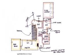 Create Floor Plan Online by Floor Plans Coffee Shop And Floors On Pinterest Idolza