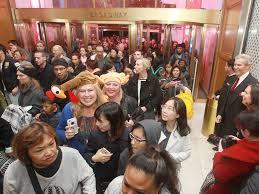 amazon worst black friday store the biggest shopping day of the year won u0027t be black friday