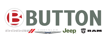 jeep dodge chrysler ram careers at button chrysler jeep dodge ram