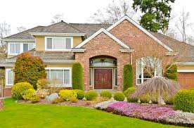 Landscaping Pictures For Front Yard - landscaping ideas for front yard landscapers talk local blog