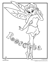 disney winter coloring pages funycoloring
