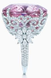 rings pink diamonds images 51 best pink diamond engagement rings images pink jpg