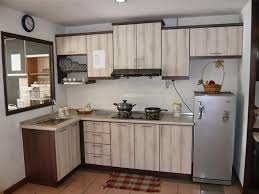 kitchens with different colored cabinets martinkeeis me 100 blue grey painted kitchen cabinets images