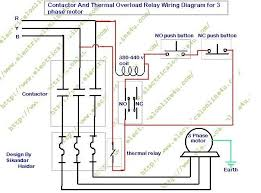 440 single phase wiring diagram 220 volt switch wiring diagram