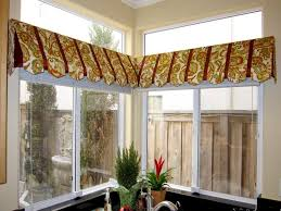 Window Treatment Valances Valances Window Treatments Ideas Sophistication Valances Window