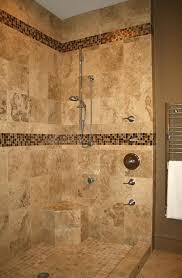 Tile Bathroom Designs 1000 Ideas About Shower Tile Beauteous Bathroom Shower Tiles