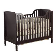 Sorelle Vicki 4 In 1 Convertible Crib by Bedroom Awesome White Canopy Sorelle Vicki Crib On Cozy Lowes