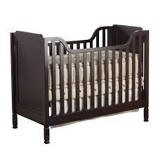 Mini Crib Mattress Size by Bedroom Cool Sorelle Vicki Crib For Inspiring Nice Nursery