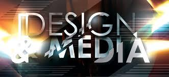 media design heritage christian centre graphic design media heritage