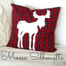 plaid vs tartan plaid christmas pillows pillows throw pillow plaid pillows red