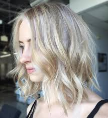 Lob For Fine Hair | 70 winning looks with bob haircuts for fine hair
