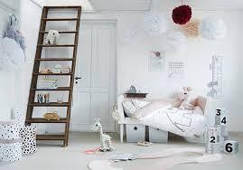 chambre fille les 30 plus belles chambres de petites filles décoration