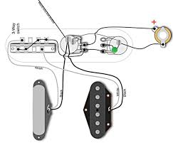 vintage noiseless pus low output high hum at fender pickups wiring