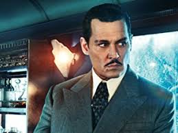 murder on the orient express 2017 imdb