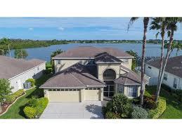 glenn lakes real estate 5 homes for sale fl michael saunders