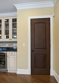 Home Interior Door Entrancing Modern Home Interior Doors Modern - Interior doors for home