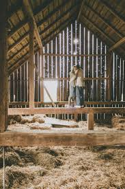 100 cool barns cool barn wallpapers pack download flgx db