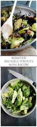great thanksgiving salads 1000 ideas about brussel sprouts carbs on pinterest