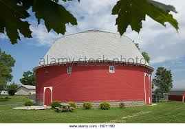indiana red barn stock photos u0026 indiana red barn stock images alamy