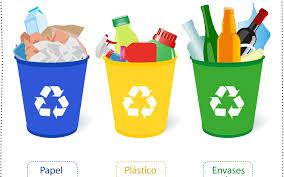 imagenes animadas sobre el reciclaje de enero día mundial de la educación medioambiental