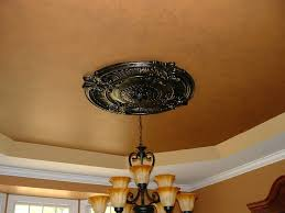 Ceiling Medallions Lowes by Ceiling Fan Lowes Ceiling Medallion Lowes Ceiling Medallion