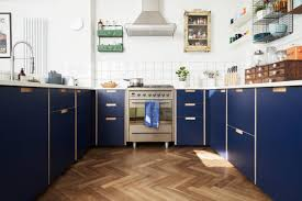 does ikea sales on kitchen cabinets 7 door brands for dressing up ikea kitchen cabinets