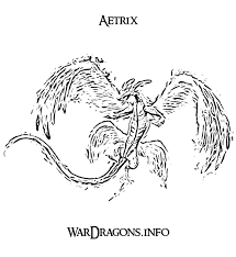 dragon coloring pages info coloring pages wardragons info
