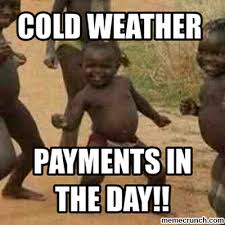 Funny Cold Meme - funny images of cold weather cold weather boots
