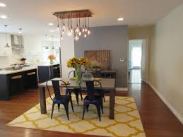 House Images Gallery House Hunters Renovation Hgtv