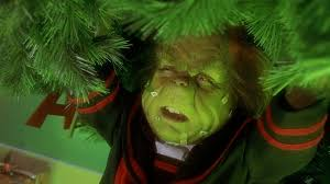 grinch stole christmas official clip you u0027re a mean one