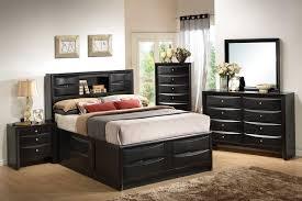 Queen Size Bedroom Furniture Sets Home Design Ideas - Queen size bedroom furniture sets sale