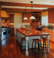 custom wood countertops in maryland archives choose your own butcher block countertop pros and cons megan hess kitchen latest countertops design cafe interior design