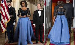 obama dresses obama ticks conservatives with formal dress at formal