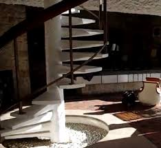 revente chambre hotel la maison de cloclo bientôt transformée en hôtel food sens